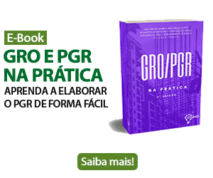 Ebook GRO/PGR