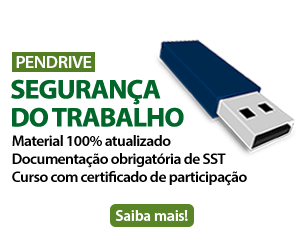 Pendrive SST