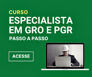 Curso PGR