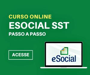 Curso eSocial