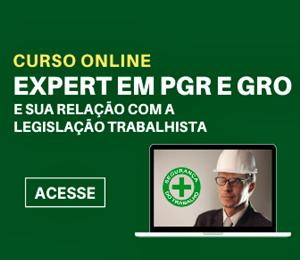 Expert PGR