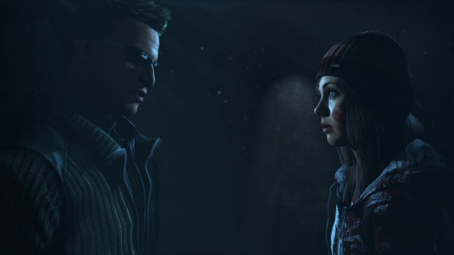until-dawn-screenshot-04-ps4-us-07aug14