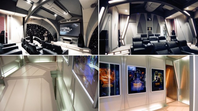death-star-theater-salon-home-cinema-folie-3