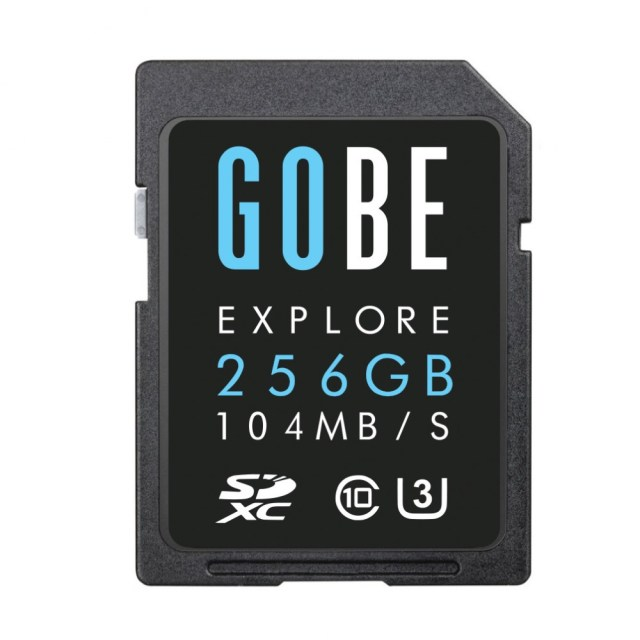 gobe_explore_sd_256gb_2