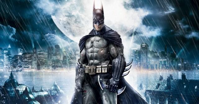 batman_share