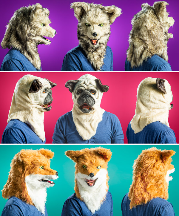 mouth-mover-mask-styles