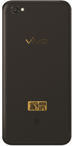 Vivo IPL Edition Mobile