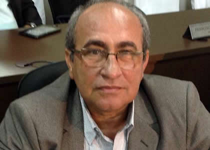 Francisco Chaguinhas pede inclusão da Rua da Vitória no cronograma de obras da Semosp