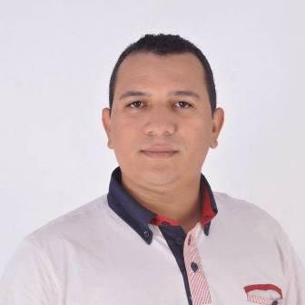Blogueiro Neto Cruz é forte pré-candidato a uma vaga na Câmara Municipal de Paço do Lumiar em 2016