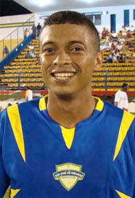 carlinhosilva