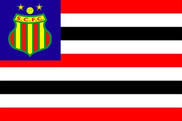 bandeirasampaio