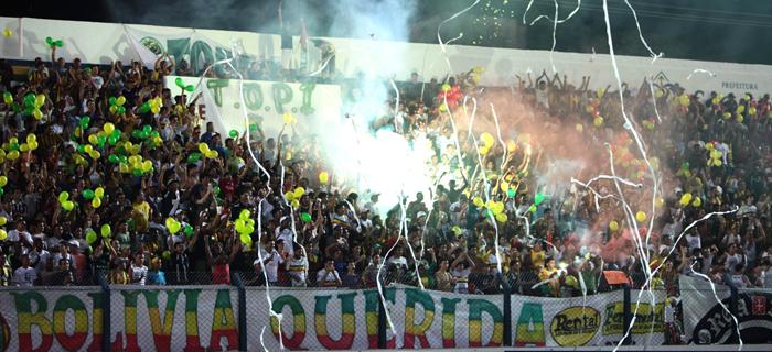 Foto: Biaman Prado/O Estado
