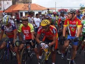 ciclismo290410