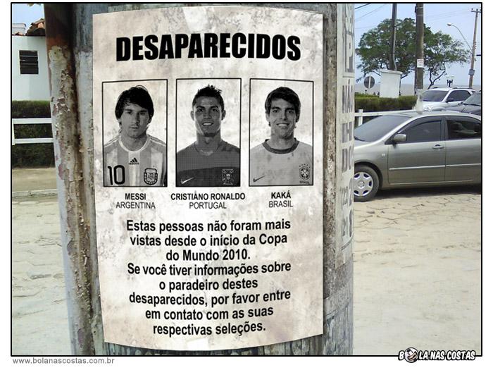 desaparecidos_da_copa