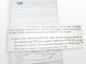 documentox