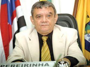 pereirinha-291210