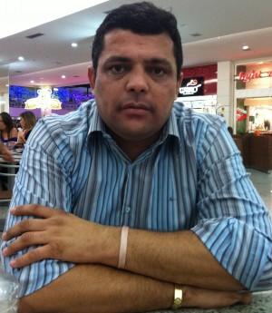 Suplente-de-vereador-Carioca