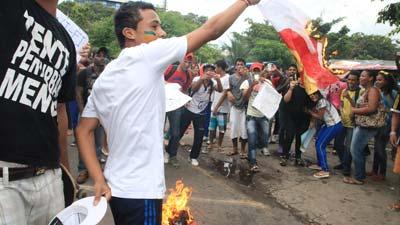 manifestante2