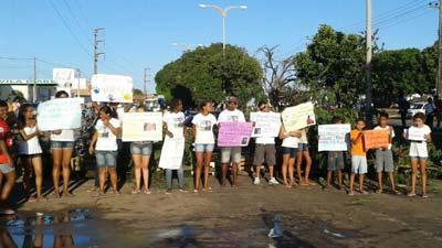 protesto1