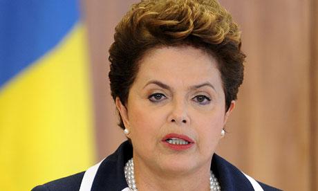 Dilma-Rousseff-007