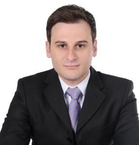 Gustavo Zanelli Ferreira