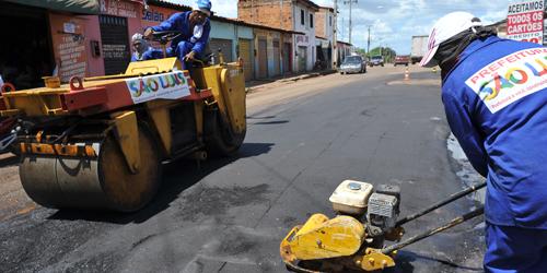 asfalto1