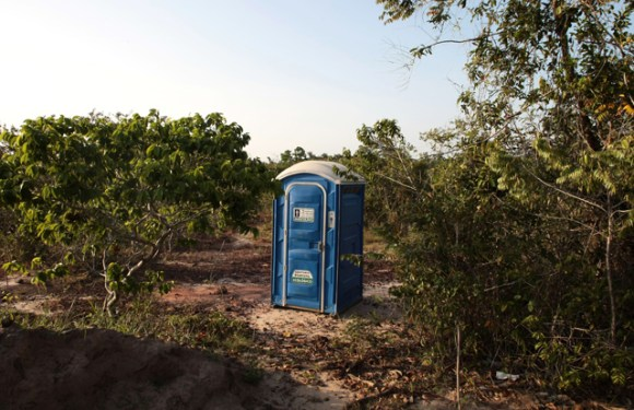 banheiroquimico