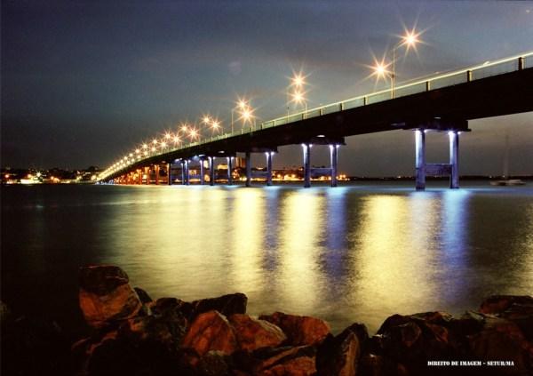 ponte_josesarney
