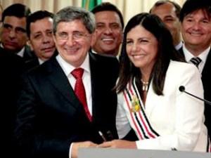 posse-governadora-roseana-sarney