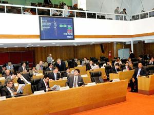 plenarioda-assembleia