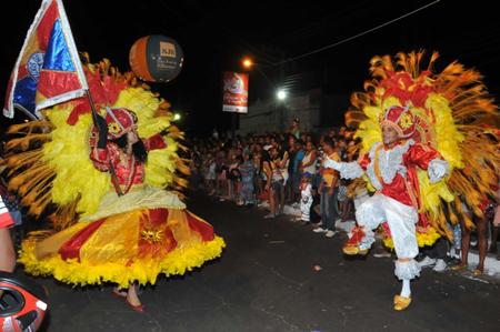 carnavalemribamar