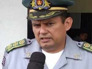 Comandante-Zanoni-Porto