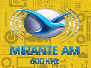 radiomiranteam