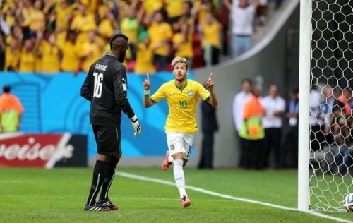 neymar1_brasil_camaroes_vip_jeffersonbernardes