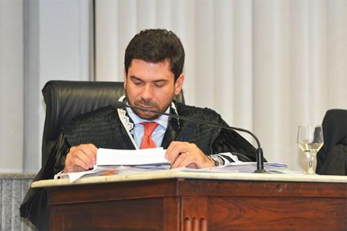 EduardoMoreira