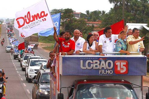 LobaoFilho3