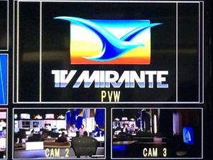 TVMiranteimagem