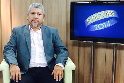 JosicaldoCorrea