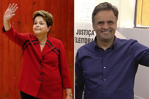 Dilmaeaecio