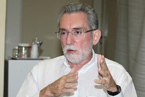 JoseCursino