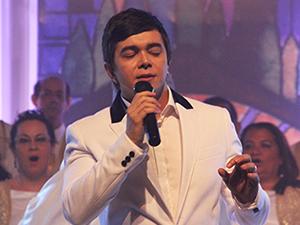 FernandodeCarvalho