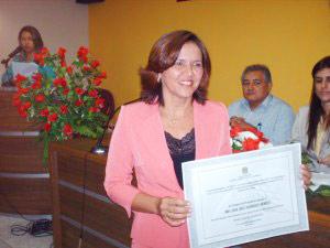 prefeita-Ana-Lúcia-Cruz-Rodrigues-Mendes