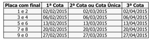 Captura de Tela 2015-01-07 às 17.17.14
