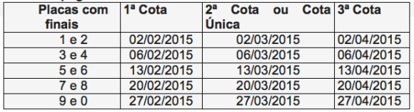 Captura de Tela 2015-01-15 às 23.07.30