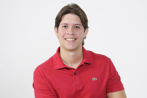 LeoCoutinho