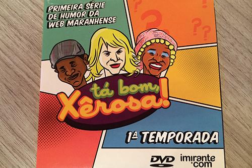 TaBomXerosa
