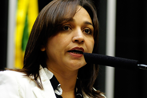 ElizianeGama