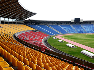 EstadioCastelao