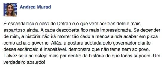 AndreaMurad