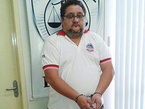 Cláudio-Henrique-Bezerra-Barcelos
